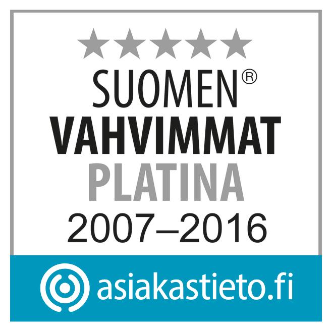 platinalogo2007_2016_FI.png