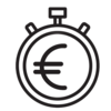 palkanlaskentaohjelma, pankkiohjelma
