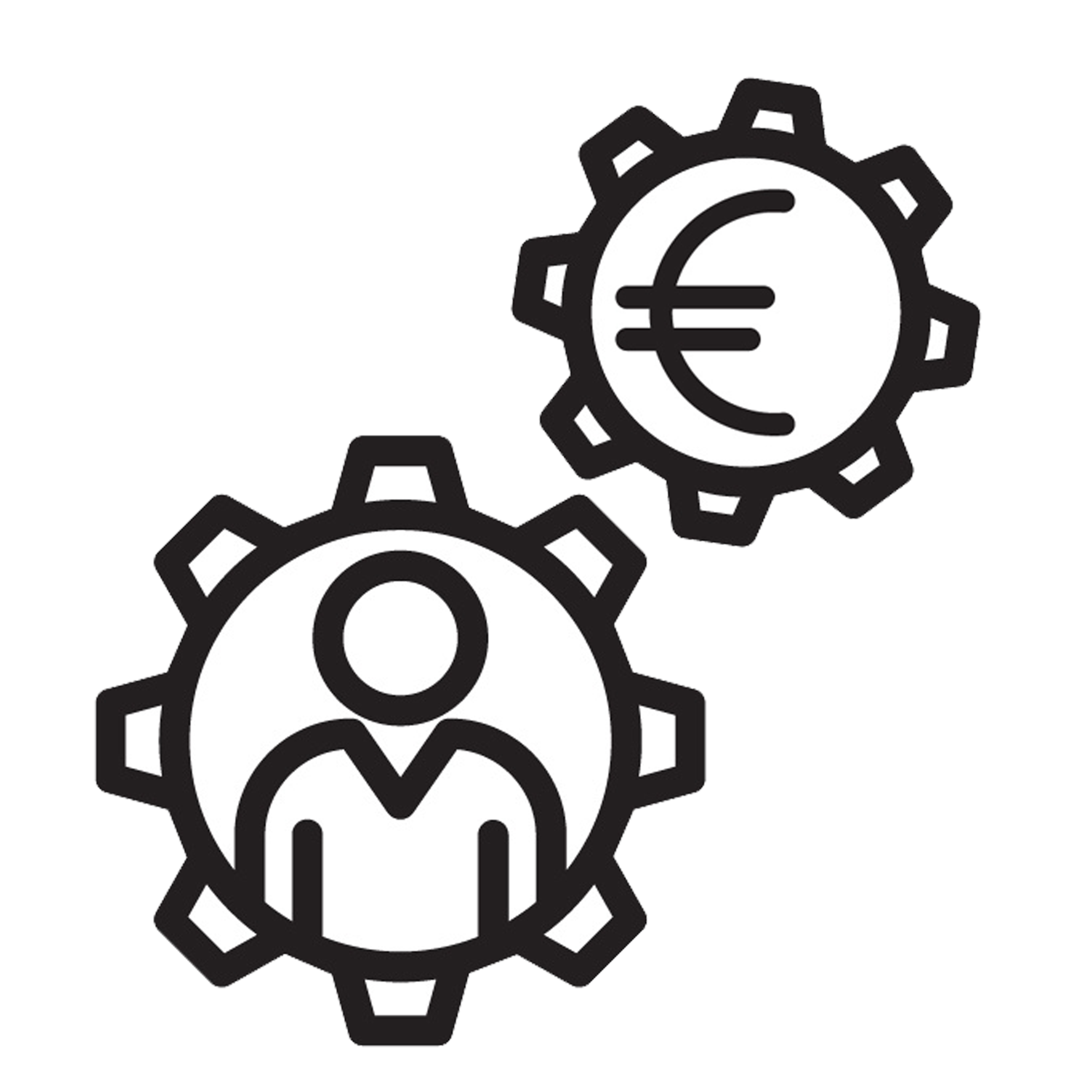 kirjanpito-ohjelma, Visma.net talous