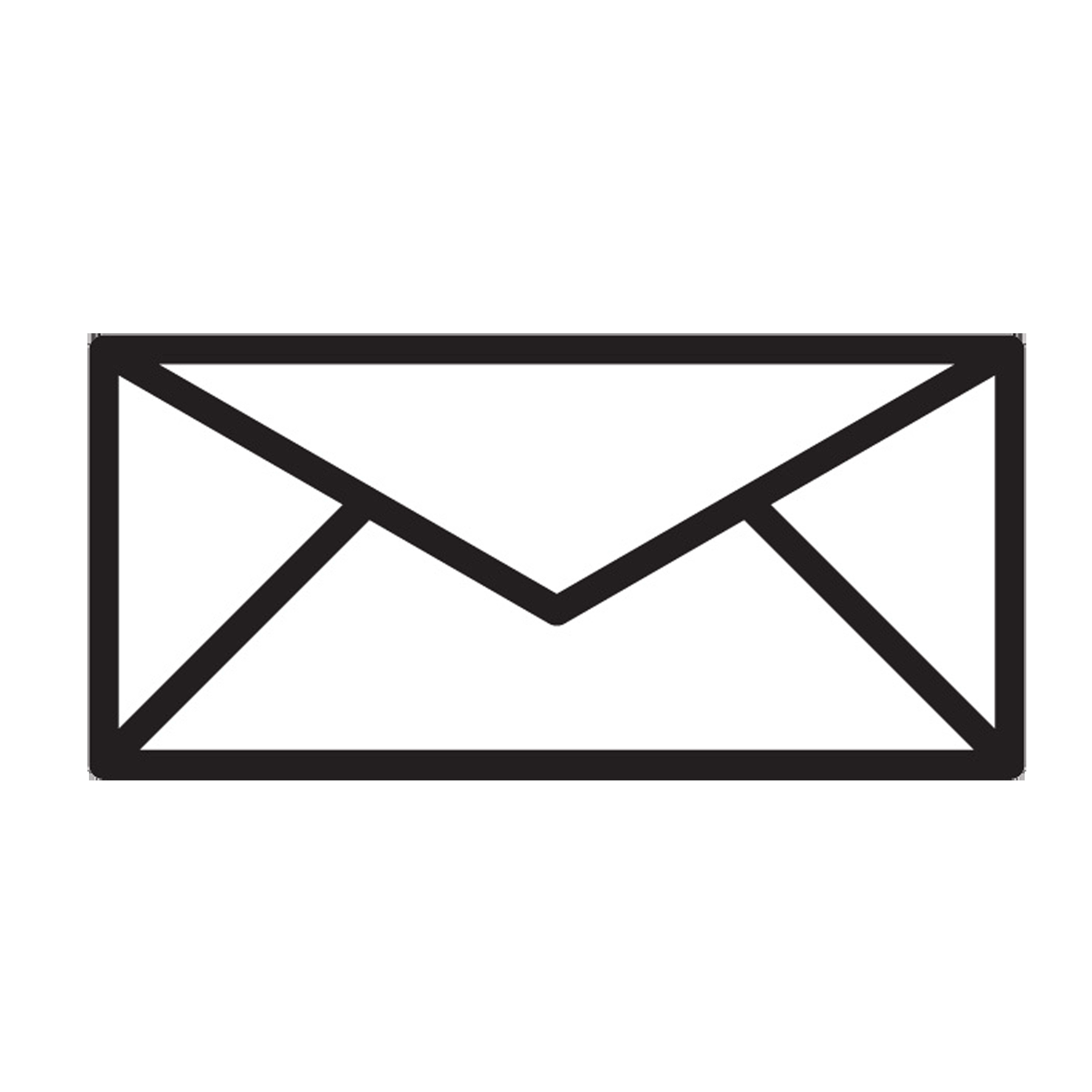 turvallinen sähköposti