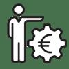 Fennoa - suora pankkiyhteys