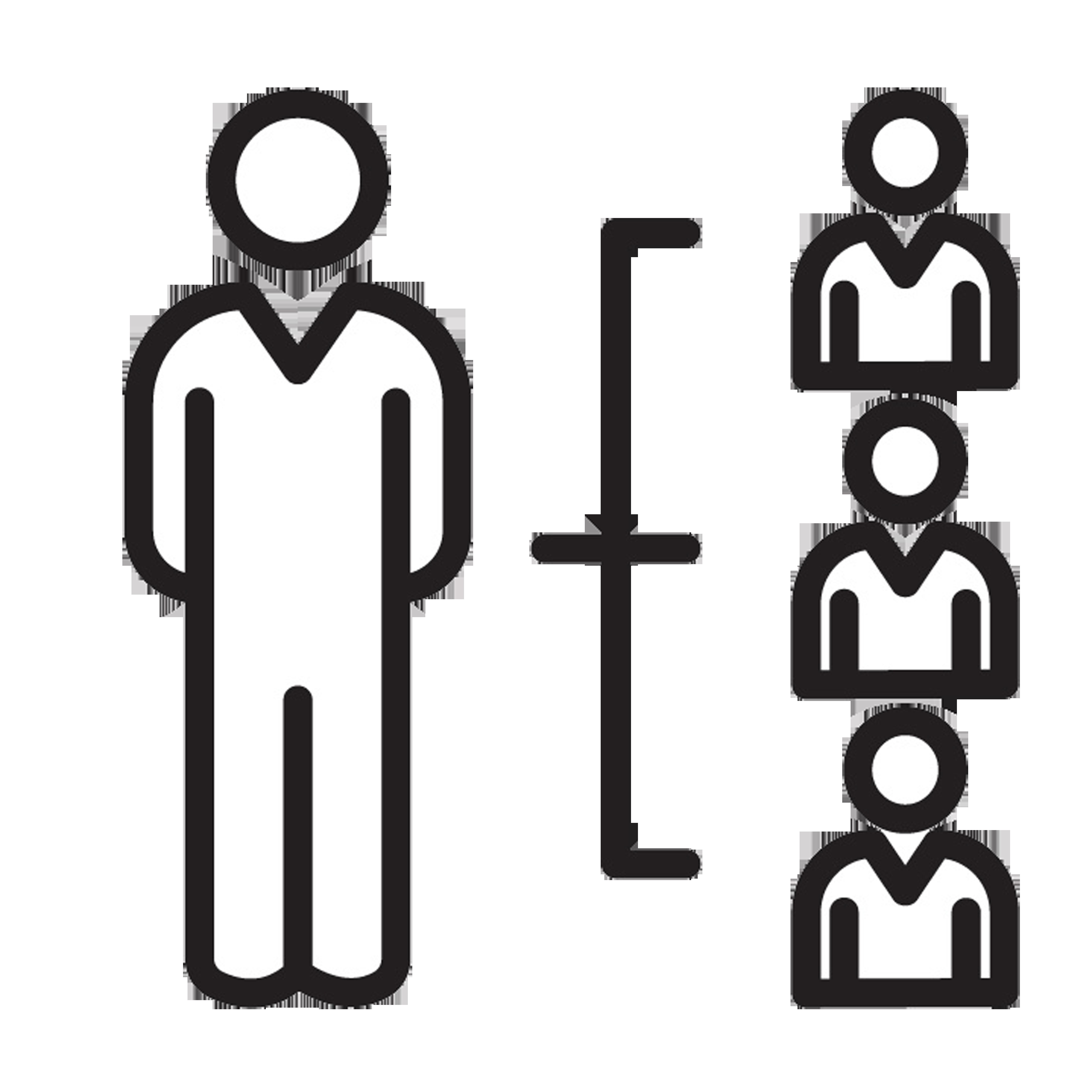 Työajanseurantajärjestelmä - viestintä