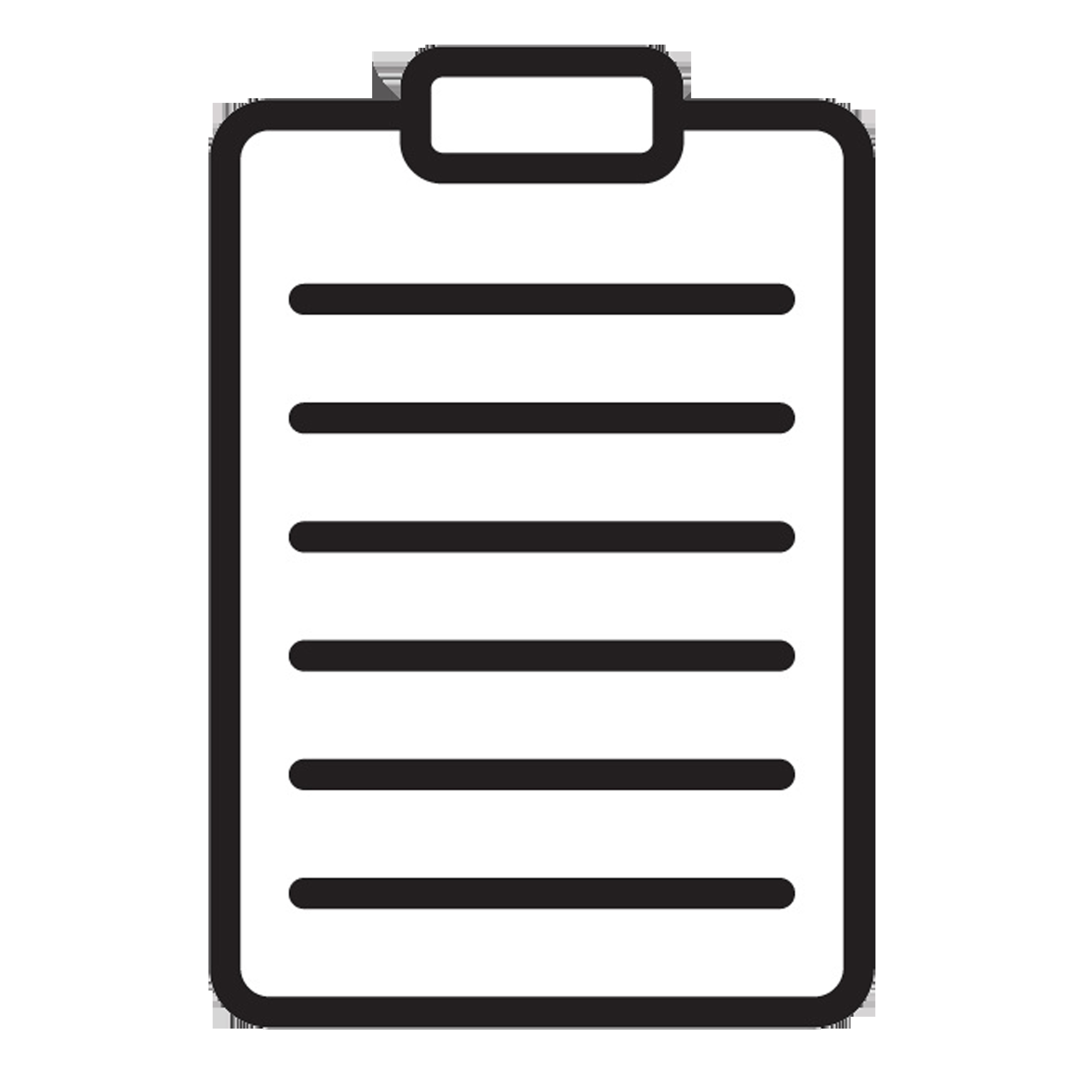 HR-järjestelmä - analysointi ja raportointi