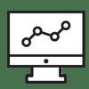 Visma.net Talous - Raportointi