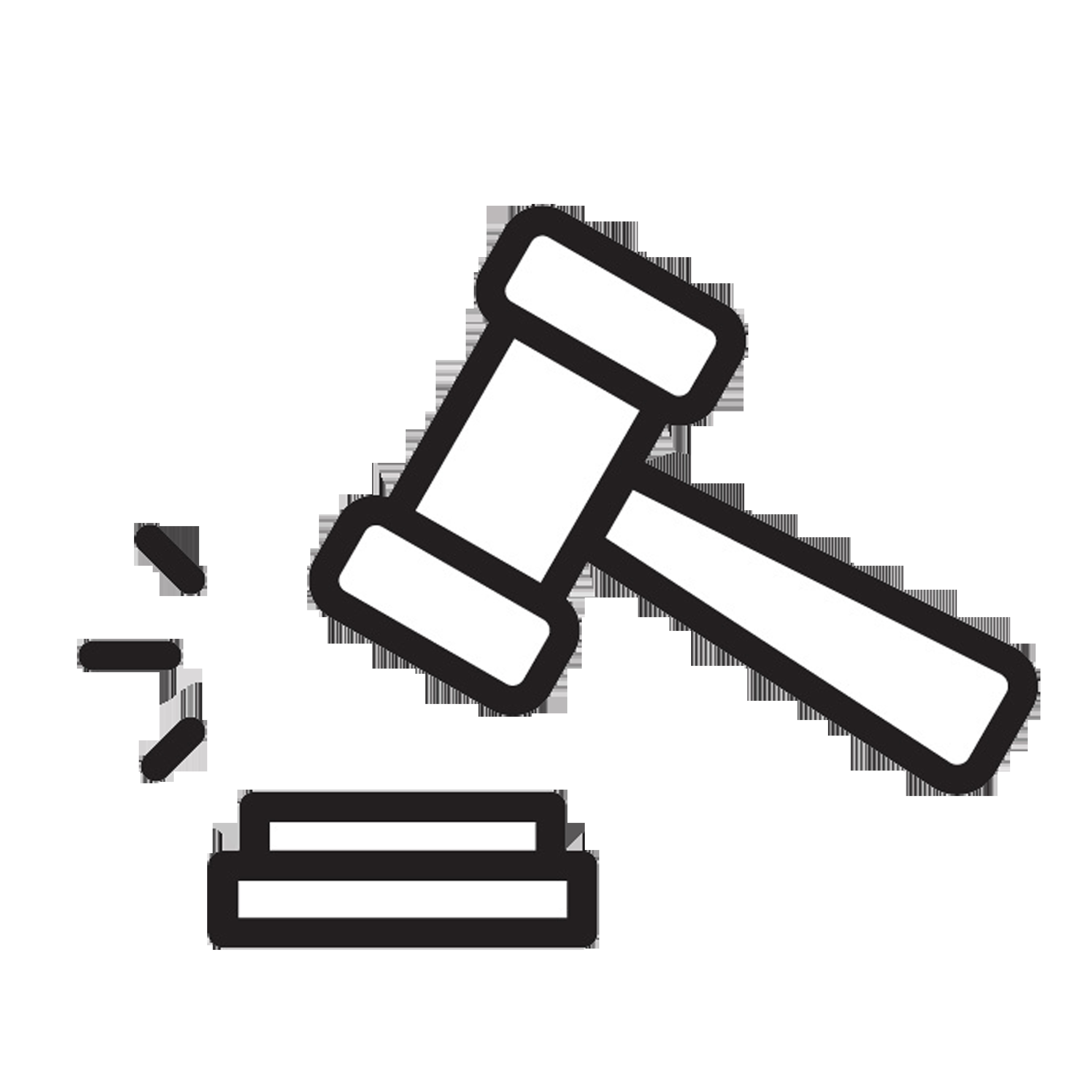 työajanseurantajärjestelmä - lakisääteisyys