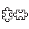Visma.net Talous - Integraatiot