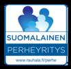 Suomalainen Perheyritys