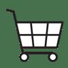 B2B verkkokauppa tukkukauppa