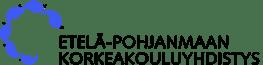 epky_logo