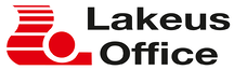 lakeusoffice_orig