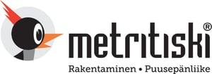 metritiski_txt