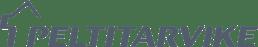 peltitarvike-oy_logo
