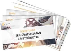 ERP-jarjestelman kayttoonotto-1