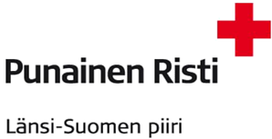 Länsi-Suomen Punainen Risti