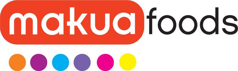 Makua-Foods.png