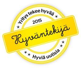 ep_hyvantekija_leima.jpg