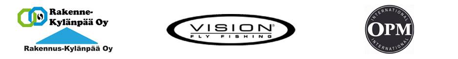 RakenneKylanpaa_Vision_OPMjpg