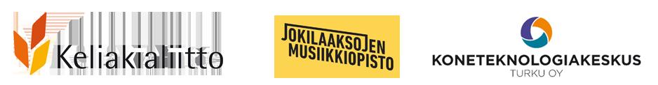 keliakialiitto_musiikkiopisto_koneteknologia